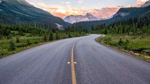Creating Better Destinations