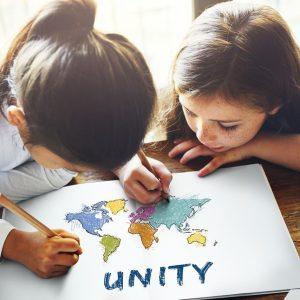 Introducing International Children's Academy