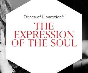 Dance of Liberation