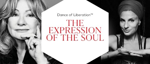 Dance of Liberation